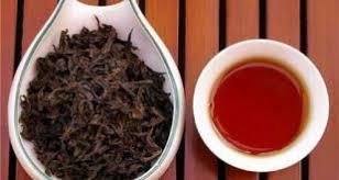 تولیدی چای خارجی