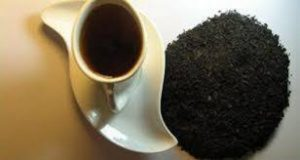 قیمت چای باروتی