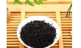 چای خارجی گوزل