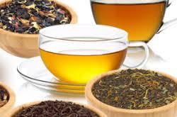 خرید عمده چای خارجی در بازار