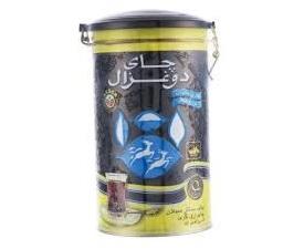 چای خارجی عطری