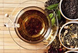 چای خارجی اصل