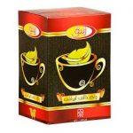 چای خارجی بسته بندی