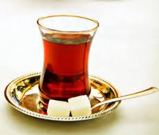 چای خارجی خوب