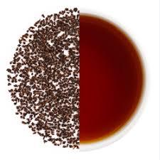 چای خارجی کله مورچه ای
