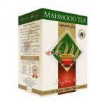 چای خارجی 500 گرمی