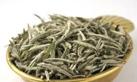 چای سفید اصل