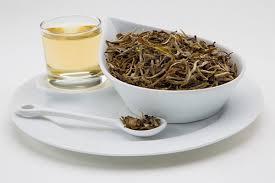 چای سفید ضدسرطان