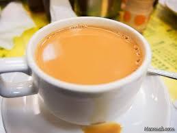 چای سفید هندی