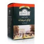 نمایندگی چای احمد