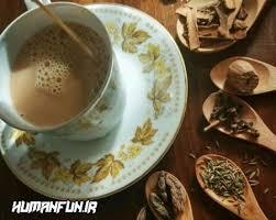 انواع چای ماسالا