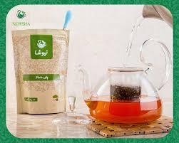 چای ماسالا نیوشا