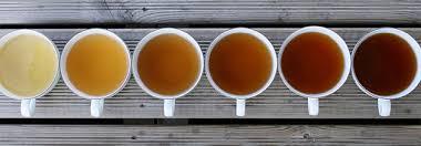 چای کلکته عطردار