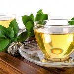 فروش چای سفید توپی