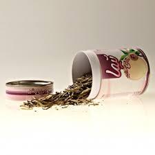 چای سفید تیما