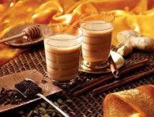 خرید اینترنتی چای ماسالای هندی
