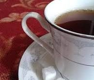 چای کلکته طعم دار