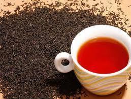 چای کلکته میوه ای