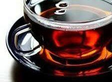 فروش انواع چای کلکته