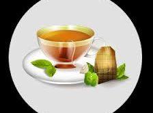 فروش اینترنتی چای کلکته عطری