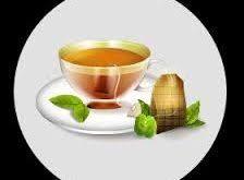 چای کلکته عطری