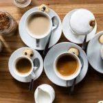 چای ماسالا هلموت