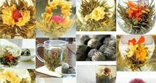 سایت خرید چای سفید