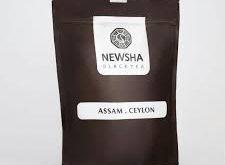 چای سیلان نیوشا