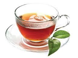 چای کلکته زرین