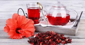 قیمت چای ترش